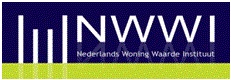 NWWI taxatie logo