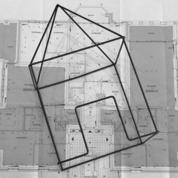 voordelen kopen nieuwbouwwoning